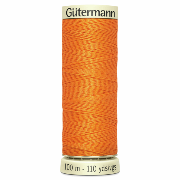 Code 350 Gutermann Sew All Thread